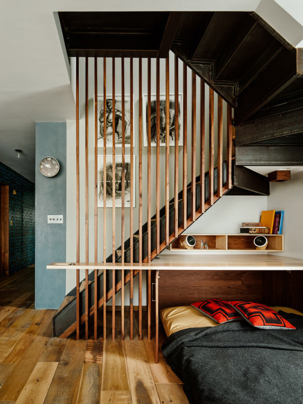 Vinegar-Hill-Apartment-General-Assembly-7