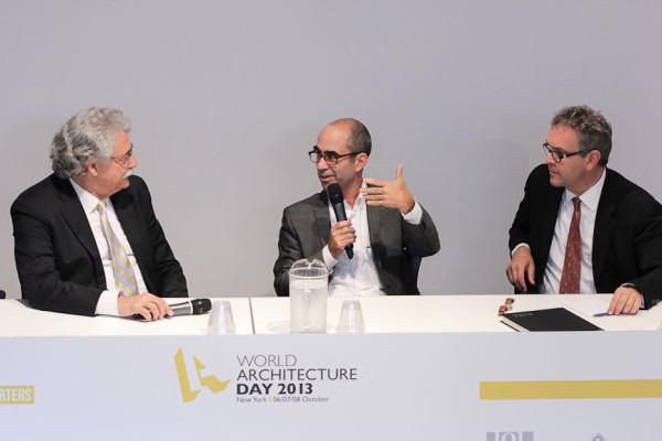 WAD13-panelist-discussion