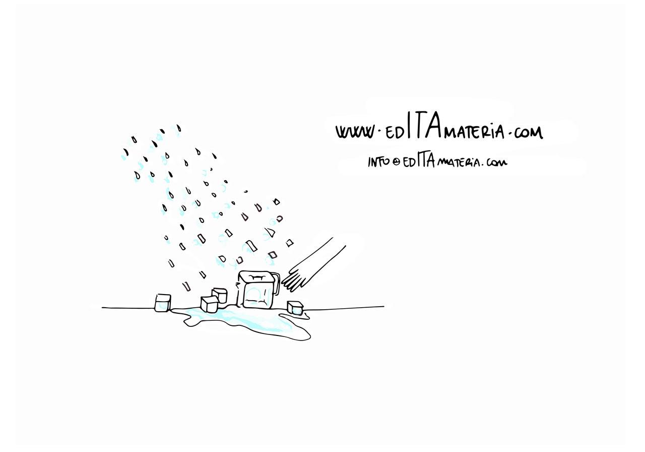 WATER-Carafe-Antonio-Arico-13