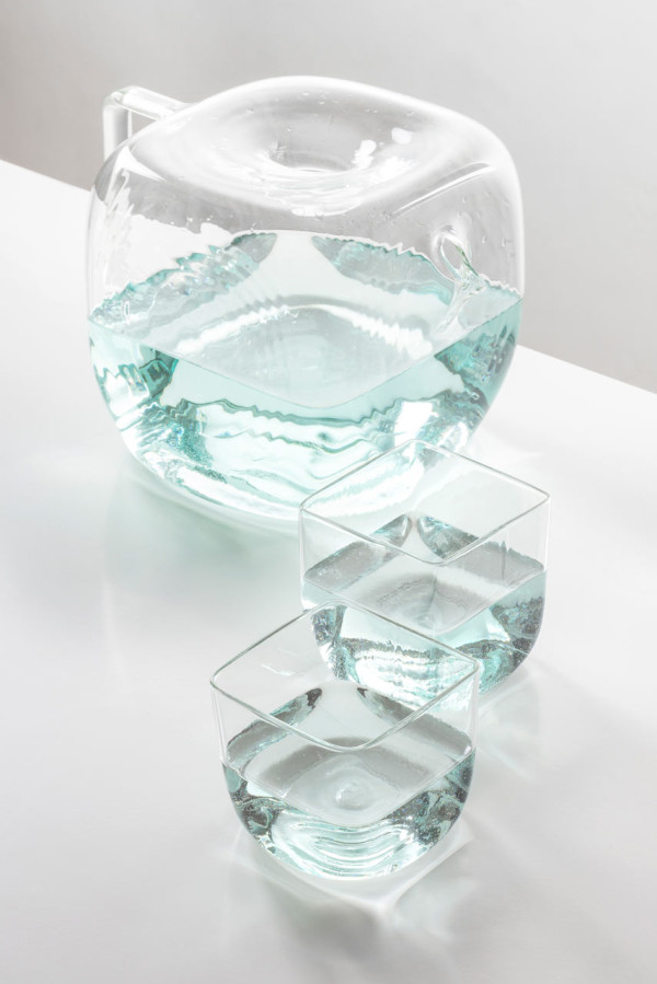 WATER-Carafe-Antonio-Arico-2