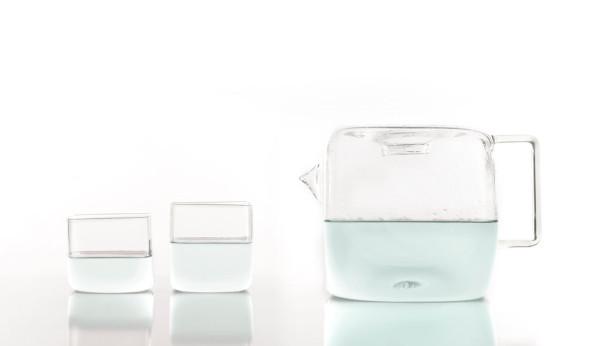WATER-Carafe-Antonio-Arico-3