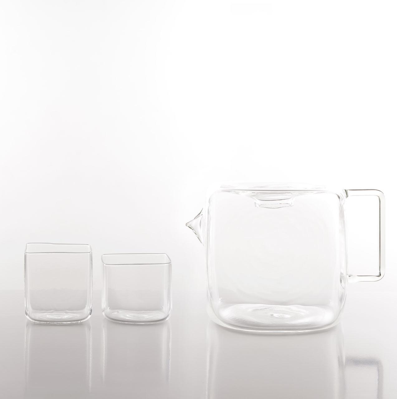 WATER-Carafe-Antonio-Arico-4