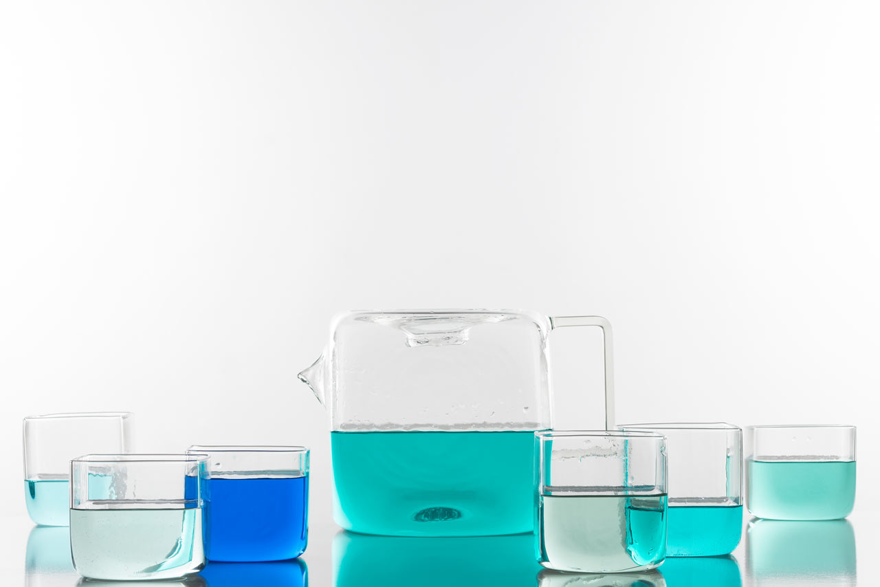 WATER-Carafe-Antonio-Arico-6