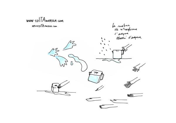 WATER-Carafe-Antonio-Arico-9