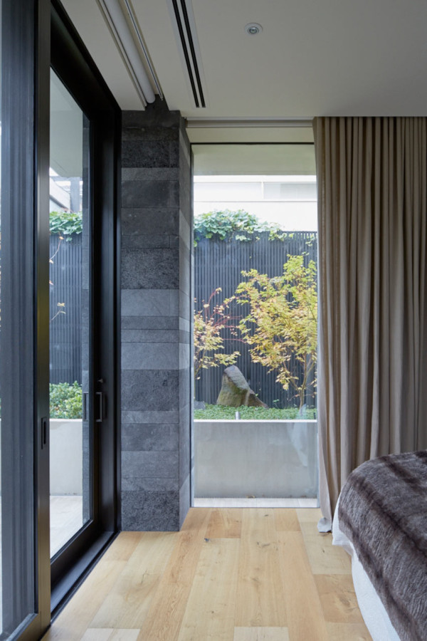 Walsh-Street-B.E-Architecture-10