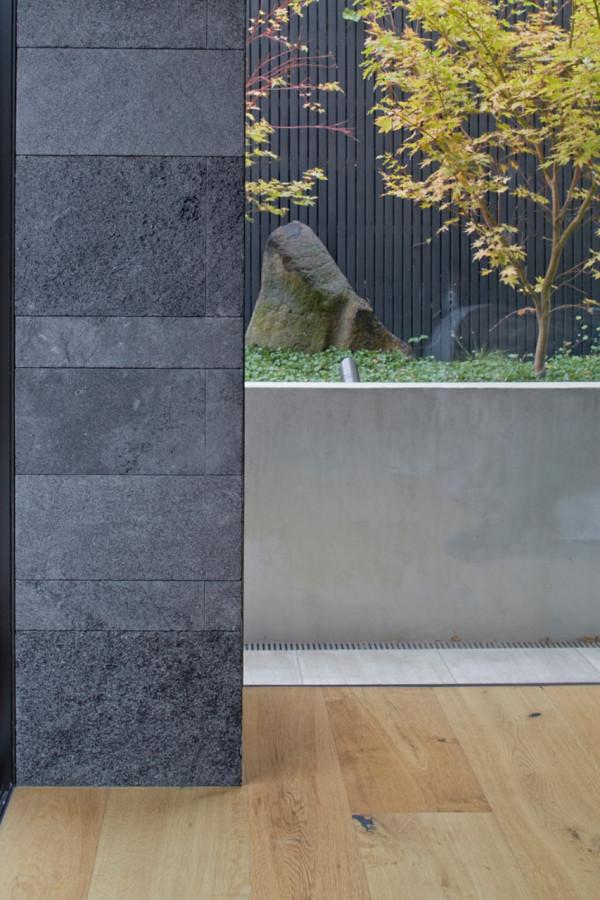 Walsh-Street-B.E-Architecture-11