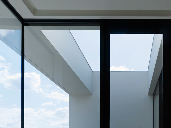Walsh-Street-B.E-Architecture-15