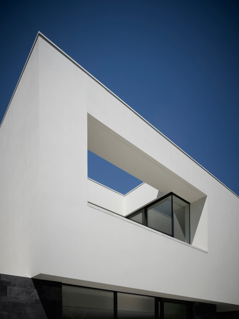 Walsh-Street-B.E-Architecture-2