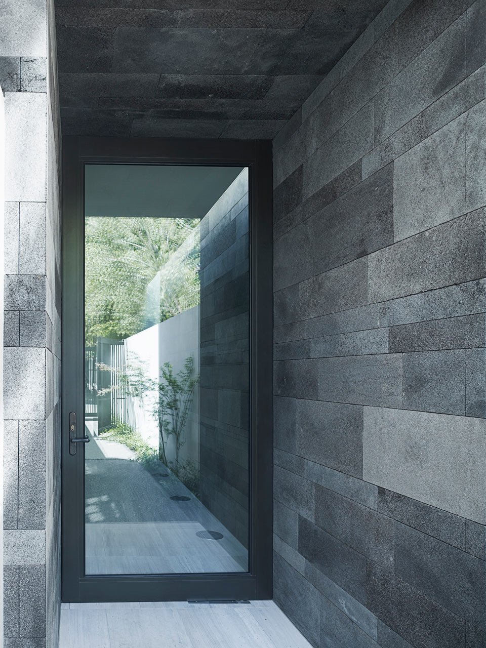 Walsh-Street-B.E-Architecture-3