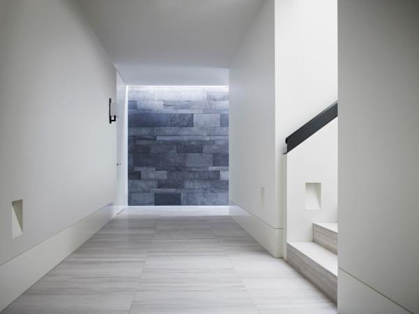 Walsh-Street-B.E-Architecture-4