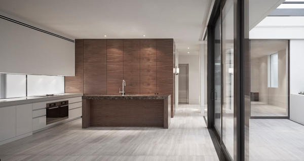 Walsh-Street-B.E-Architecture-5