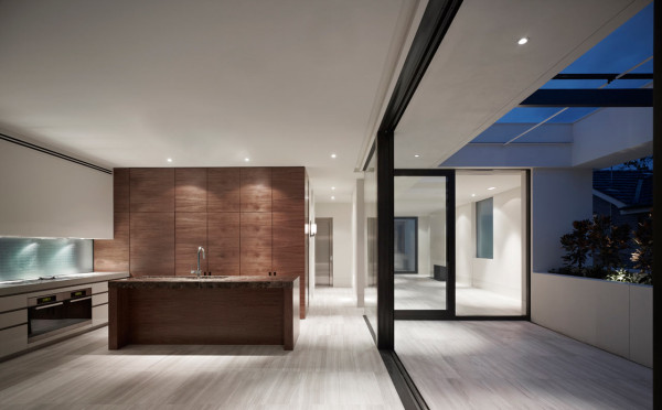Walsh-Street-B.E-Architecture-6
