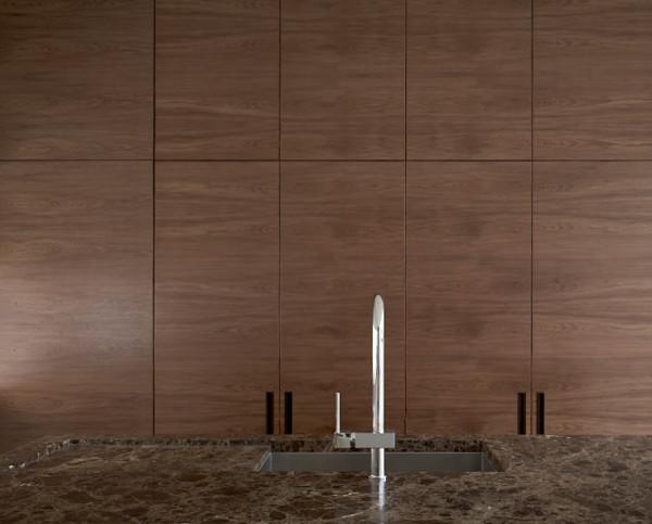 Walsh-Street-B.E-Architecture-7