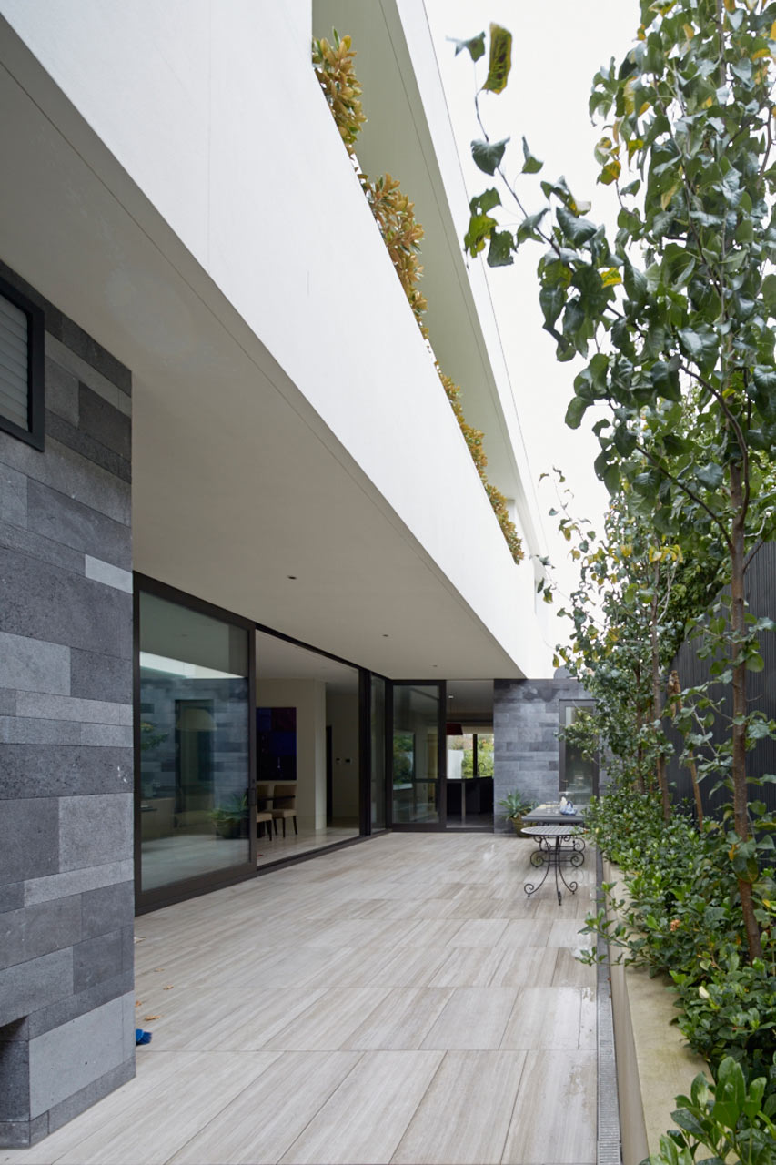 Walsh-Street-B.E-Architecture-8