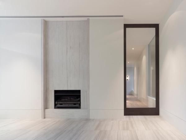 Walsh-Street-B.E-Architecture-9