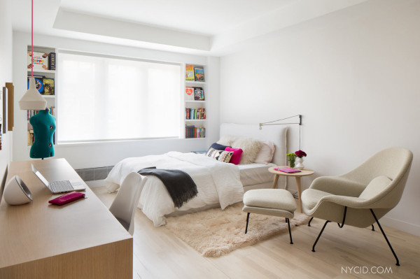 West-Village-Duplex-NYC-Interior-Design-6