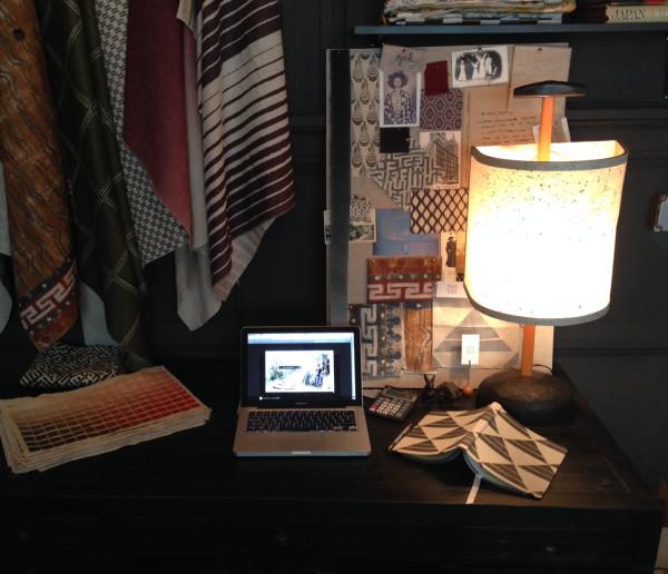 Where-I-Work-ZAK_and_FOX-6-desk