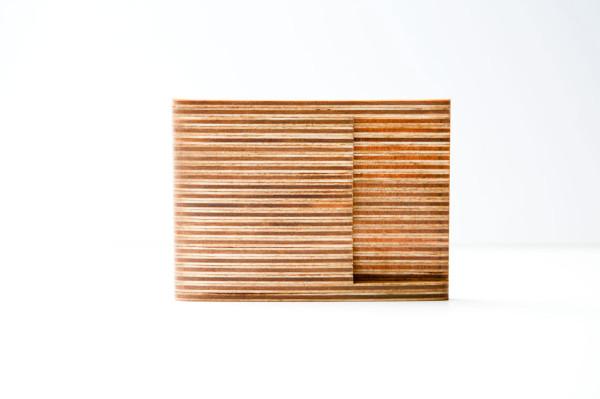 Woodstack-Wallets-Burnt-Edge-Design-11-clip
