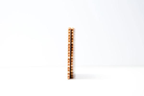 Woodstack-Wallets-Burnt-Edge-Design-12