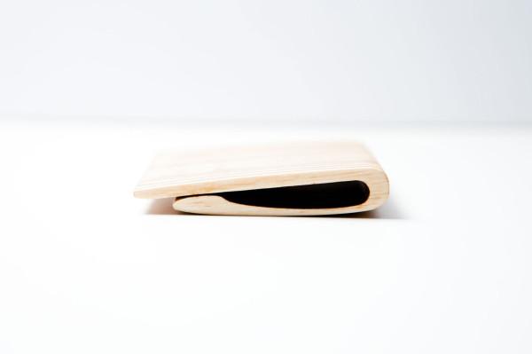 Woodstack-Wallets-Burnt-Edge-Design-13