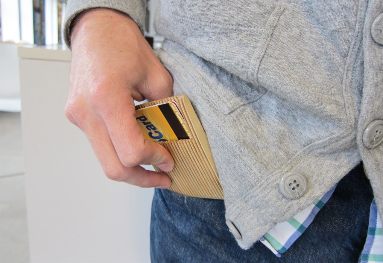 Woodstack-Wallets-Burnt-Edge-Design-3