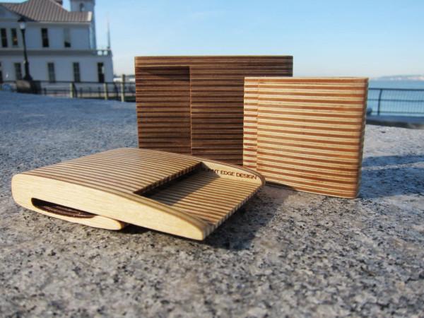 Woodstack-Wallets-Burnt-Edge-Design-4