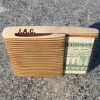 Woodstack-Wallets-Burnt-Edge-Design-5