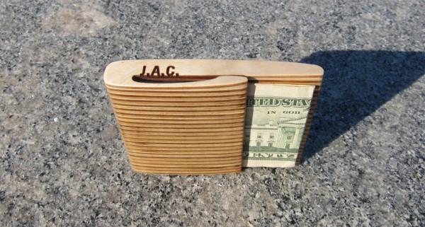 Woodstack-Wallets-Burnt-Edge-Design-5
