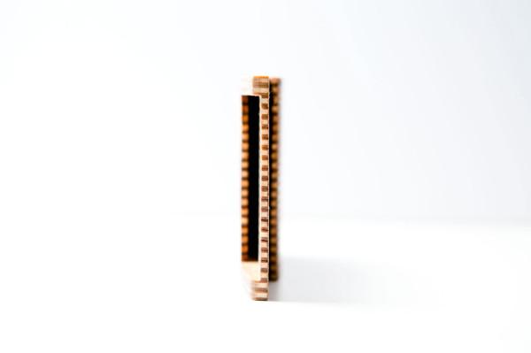 Woodstack-Wallets-Burnt-Edge-Design-7