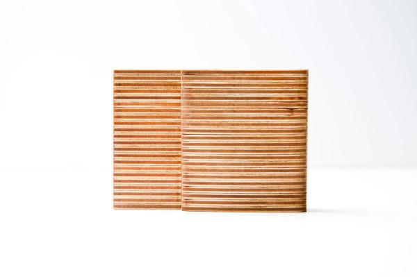 Woodstack-Wallets-Burnt-Edge-Design-8