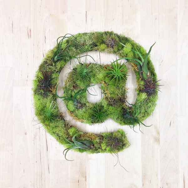 a-symbol-plant-art-living-wall-planter