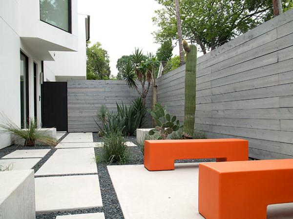Barbara Hill Design