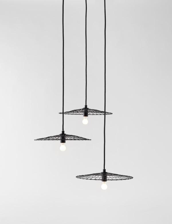 basket-lamp-Nendo-Kanaami-Tsuji-2