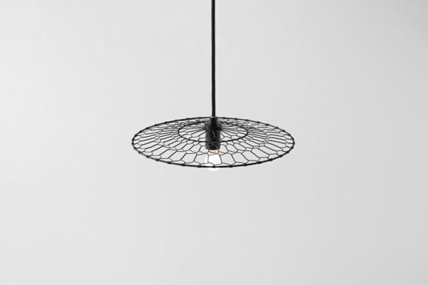 basket-lamp-Nendo-Kanaami-Tsuji-3