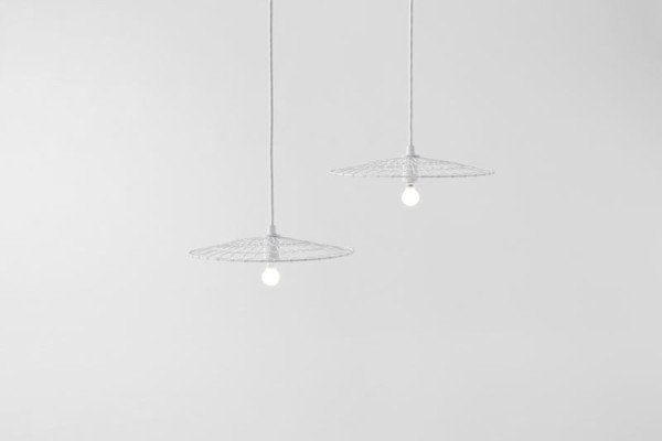 basket-lamp-Nendo-Kanaami-Tsuji-5