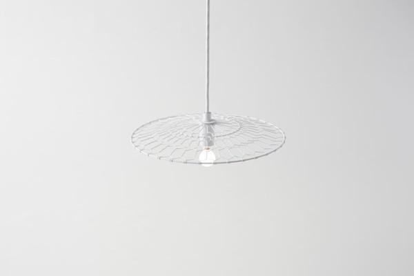 basket-lamp-Nendo-Kanaami-Tsuji-6