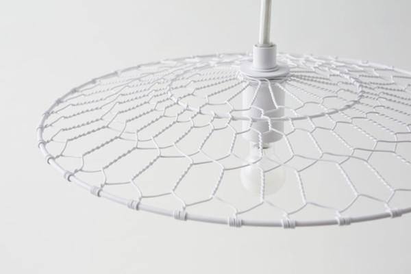 basket-lamp-Nendo-Kanaami-Tsuji-7