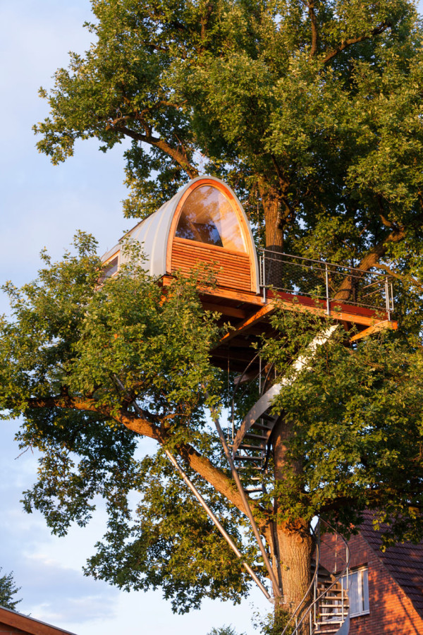 baumraum-Treehouse-Around-the-Oak-3
