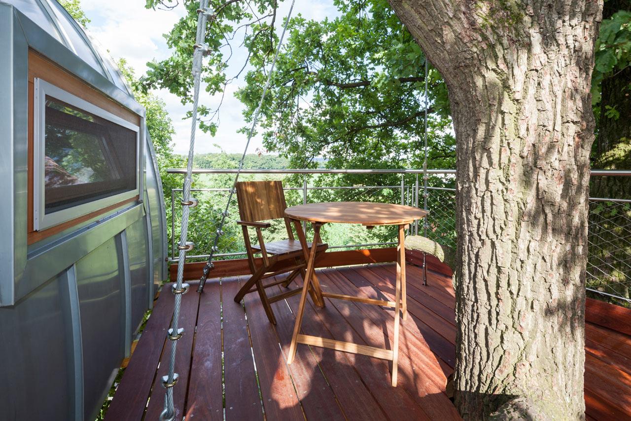 baumraum-Treehouse-Around-the-Oak-5