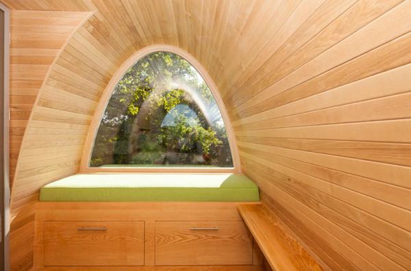 baumraum-Treehouse-Around-the-Oak-7