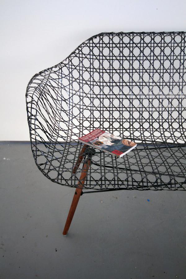 carbon-fiber-eames-sofa-1