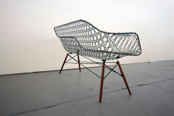 carbon-fiber-eames-sofa-4