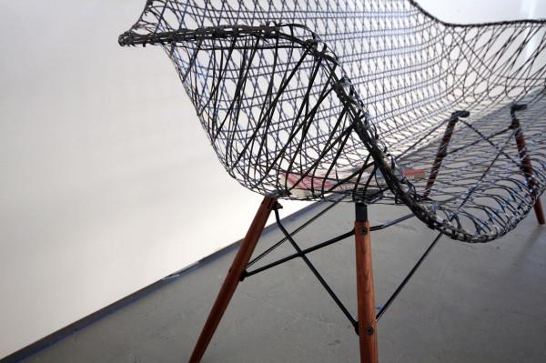 carbon-fiber-eames-sofa-6