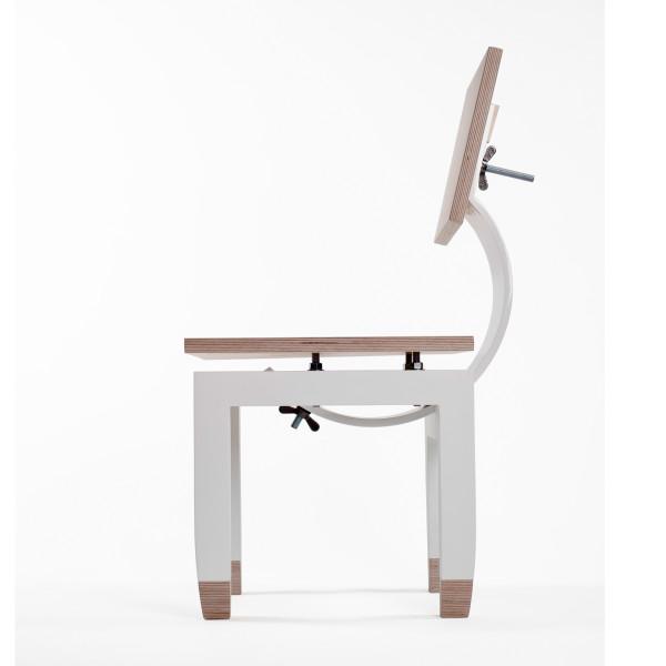 chair[dot]multiply_side