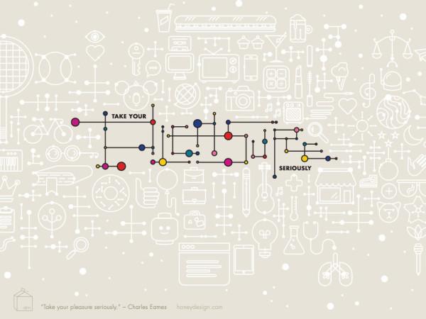 charles-eames-quote-inspiring-desktop-wallpaper