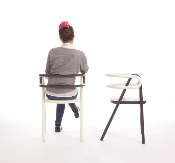 composition-chair-1-9