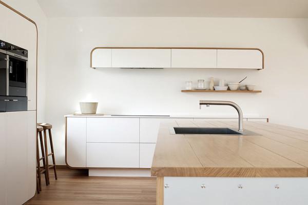deVOL-Air-Kitchen-Range-4