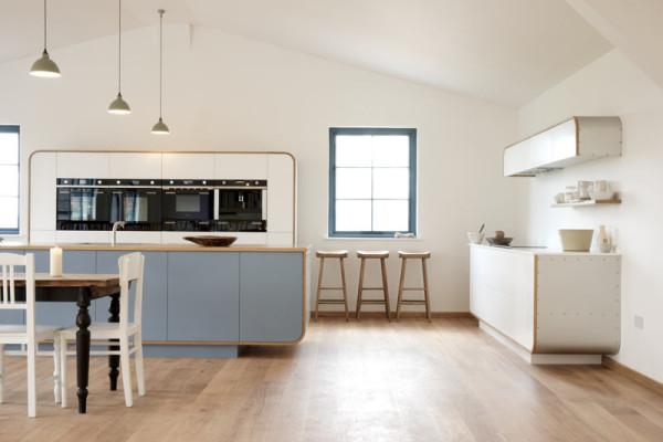 deVOL-Air-Kitchen-Range-5