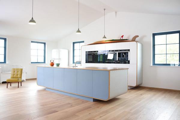 deVOL-Air-Kitchen-Range-6