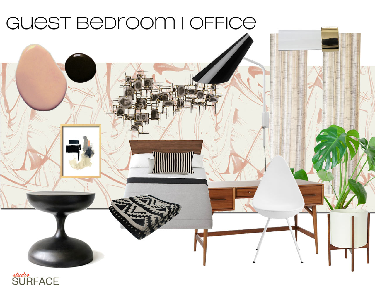design-milk-final-room-design-studiosurface